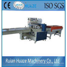 Pallet Shrink Wrapping Equipments